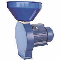 Кормоизмельчитель1.8 кВт, зерновые, Млин-ОК МЛИН-2ЧБ (87496)