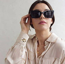 Элегантные солнцезащитные очки елегантні сонцезахисні окуляри