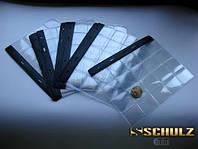 Лист для 20 монет до 35 мм. Midi Manufaktura. Schulz