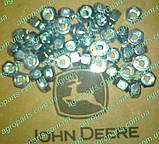 Cегмент H207930 косы нож John Deere Section Н207930 сегменты ножа жатки, фото 5