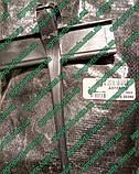 Cегмент H207930 косы нож John Deere Section Н207930 сегменты ножа жатки, фото 8