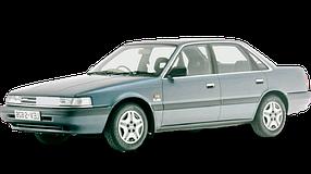 Авточехлы для Mazda (Мазда) 626 (Capella) GD 1987-91