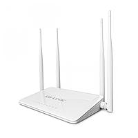 Маршрутизатор wi-fi BL-WR4300H, WAN/LAN порты, 4 внешних антенны