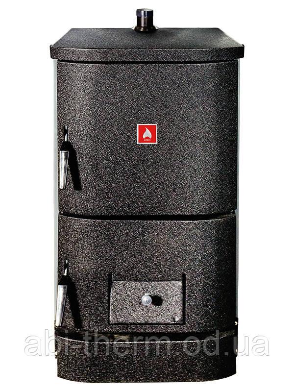 Житомир АКТВ-22 В с плитой НОВИНКА