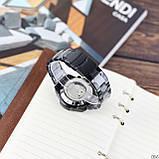 Механические часы Forsining FSG6909, фото 4