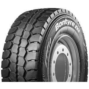 385/65 R22.5 R950 BONTYRE-индустриальная