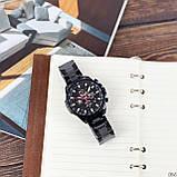 Механические часы Forsining FSG6909, фото 5