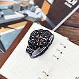 Механические часы Forsining FSG6909, фото 6