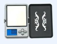 Весы ювелирные 6222-PA/AТР 188/AOSAI 100г(0,01)/ Портативні карманні електронні ювелірні ваги