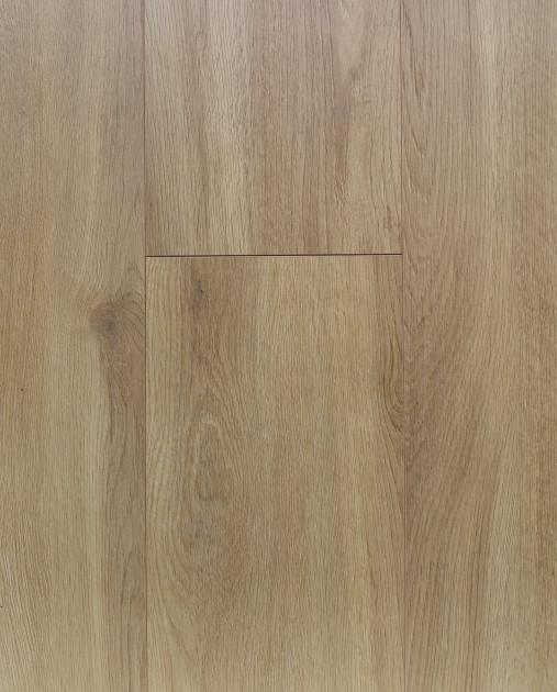 Ламінат Kronopol / Parfe Floor 4V XL / 7807 Дуб Градо  1380х244х8   32/АС4