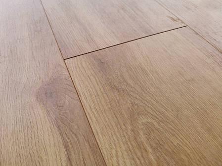 Ламінат Kronopol / Parfe Floor 4V XL / 7807 Дуб Градо  1380х244х8   32/АС4, фото 2