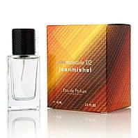 Jeanmishel Love Molecule 02 60 ml