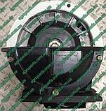 Щетка 343052 регулируемая 343040 сбрасыватель BRUSH Great Plains з/ч чистик высев ап PRECISION, фото 9