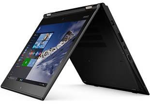 Ноутбук Lenovo ThinkPad Yoga 260-Intel Core, фото 3