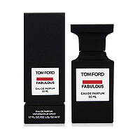 Парфюмерная вода Tom Ford Fabulous 50ml(Euro)