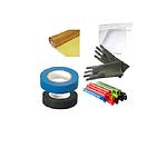 Электроизоляционные материалы