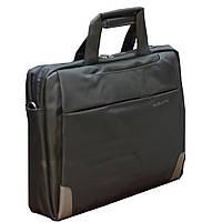 Ежедневная мужская сумка 540570