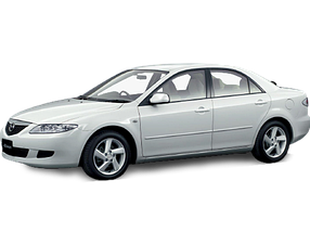 6 I (GG) 2002-2007