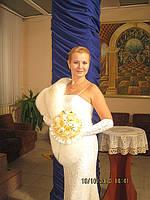 Визажист,  имидж – дизайнер, визажист-стилист, свадебный визажист
