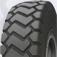 Грузовые шины 12.00R20-18PR Triangle TR668