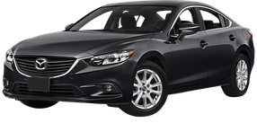 Авточехлы для Mazda (Мазда) 6 III (GJ) 2012+