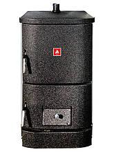 Житомир АКТВ-18 В с плитой