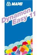 Супер пластификатор для товарного бетона DYNAMON EASY