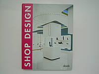 Shop Design (б/у)., фото 1