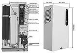Электрокотел Тенко Стандарт Плюс 3/220, фото 8
