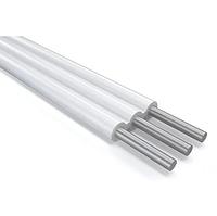 Провод АППВ 3х2,5 алюминиевый плоский (Лапша)