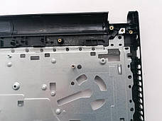 Б/У корпус крышка клавиатуры (топкейс) для  Dell Inspiron 15-3000 3565 3567 ( 04F55W ), фото 3