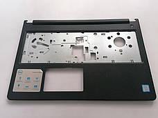 Б/У корпус крышка клавиатуры (топкейс) для  Dell Inspiron 15-3000 3565 3567 ( 04F55W ), фото 2