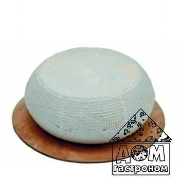 Закваска для Осетинского сыра на 10 л