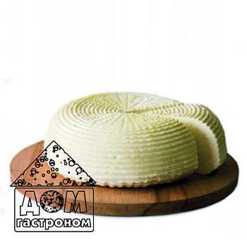 Закваска для Адыгейского сыра на 10 л