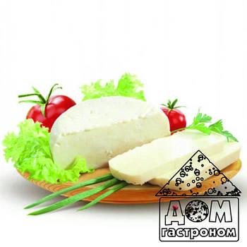 Закваска для сыра Брынза на 10 л