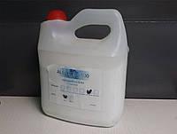 Песок зуботехнический (оксид алюминия) ALUOXID-500, 50/125/250 мкм, 5 кг