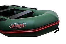 Моторная лодка Vulkan VM260, фото 3
