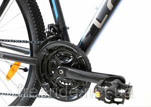 Горный Велосипед Crosser Inspiron 29 (19), фото 3
