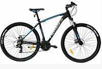 Горный Велосипед Crosser Inspiron 29 (19)