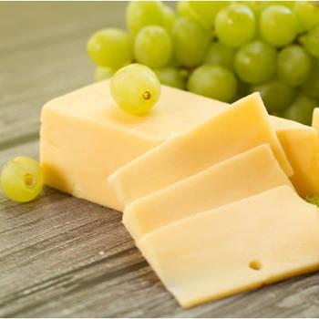 Закваски для напівтвердих і твердих сирів на 6 л