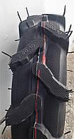 Покрышка (шина резина) для мотоблока 5.00-10 GOOD TYRE