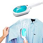 Ручной отпариватель TOBI (Steam Brush) | отпариватель Тоби для одежды | паровой утюг | пароочиститель, фото 8