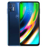Чехлы для Motorola Moto G9 Plus XT2087 и другие аксессуары