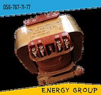Трансформатор ОСМ-1,0 (ОМ, ТБС, ОСО)