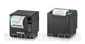 Принтер чеков Bixolon SRP-Q200