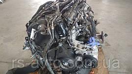Двигатель  на Audi, Skoda и Seat - Вариатор  2.0л бензин 2007- CAE  под разборку, фото 3