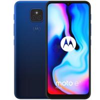 Чехлы для Motorola Moto E7 Plus XT2081 и другие аксессуары