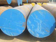 Круг сталь ст.Х12МФ Ø220мм
