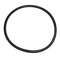 Кольцо упл. привода гидромуфты (108-115-46-2-1) ЯМЗ-7511 25 3111 2299