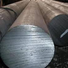Круг сталь ст.Х12МФ Ø200мм
